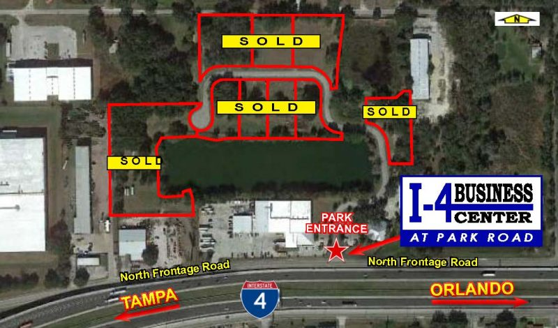 I-4 Business Center at Park Road_Web_Page_1