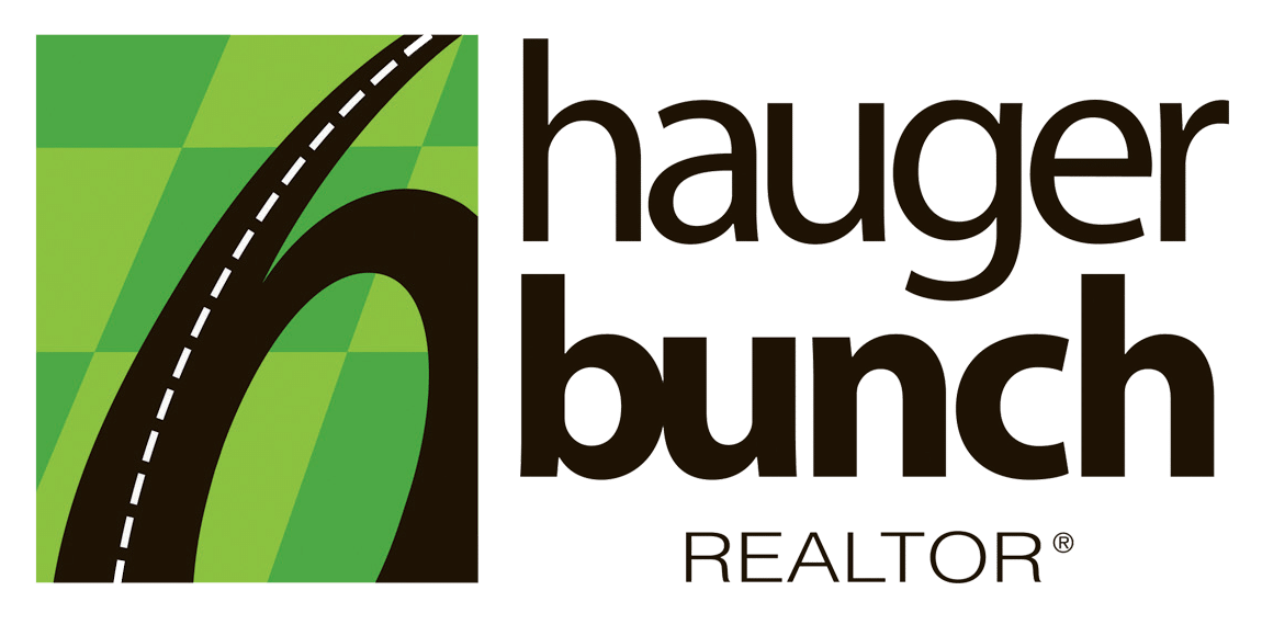 hauger-bunch-logo